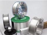 NS312鎳基焊絲Inconel 600鎳基合金焊絲