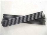 BDGD-56耐磨焊條D2-2耐磨焊條