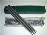 FBD-1耐磨焊條