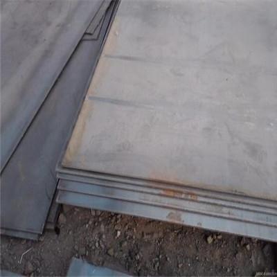 广东中山Q345NHC钢板厂家电话