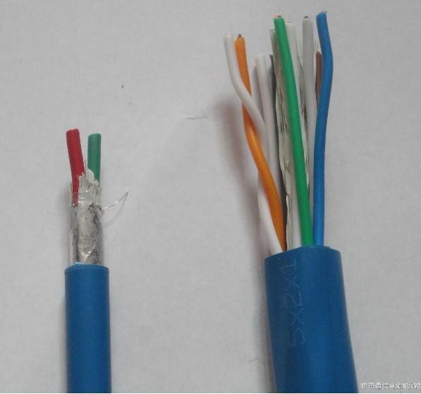 新聞:伊犁控制電纜KVV聯系方式