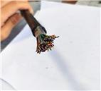新聞:博爾塔拉電力電纜YJV聯系方式