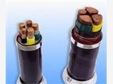 新聞:山西控制電纜KVV22多少錢