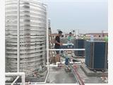 东莞谢岗工厂宿舍常用热水器推荐