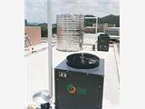 博罗湖镇10吨员工冲凉热水安装工程售后完善