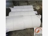廠家熱銷節能環保材料硅酸鋁補償毯河北現貨可安裝施工