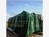 工业盖货帆布-盖货帆布供应商-防水帆布定制TS2X2A1