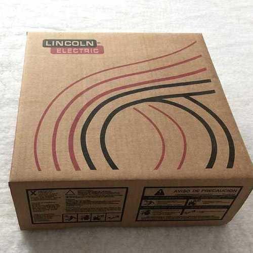 德國蒂森INCONEL182鎳基焊絲 182進口藥芯焊絲