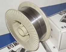 唐山高硬度碳化鎢合金耐磨焊絲廠家