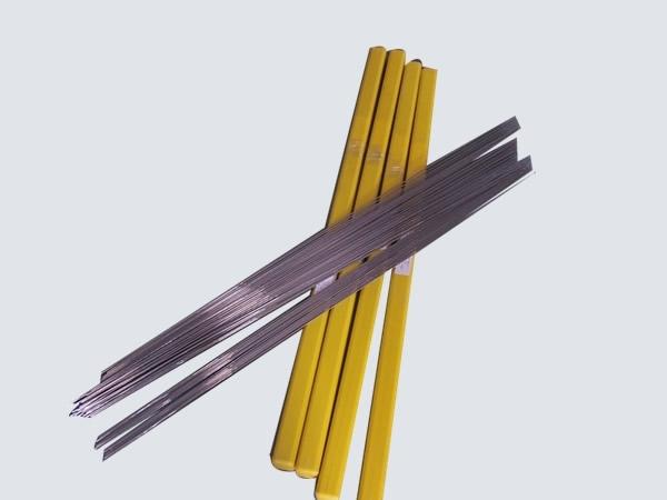 山东烟台ER308L不锈钢气保焊丝ER308L氩弧不锈钢焊丝