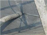 唐山高新区清理化粪池抽粪多少钱价位