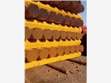唐山架子管,建筑钢管