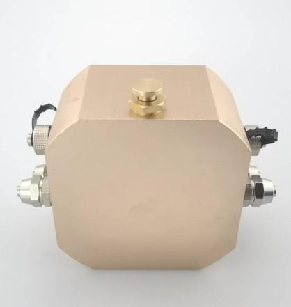 广东广州市液压式静力水准仪生产加工量大从优