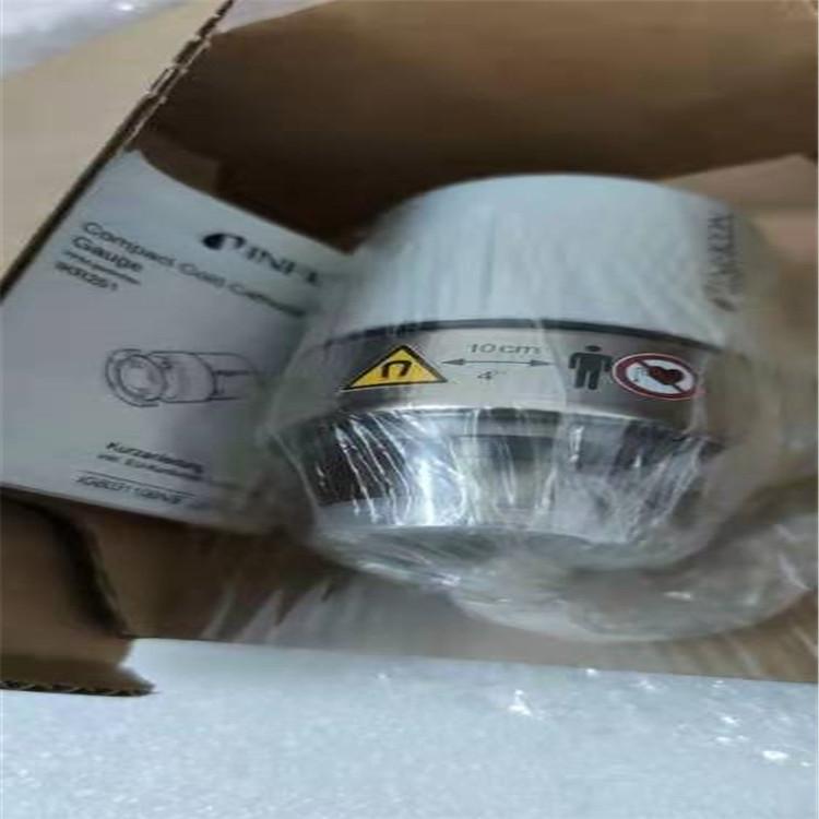 ATC有源热电偶真空计英国Edwards爱德华真空泵配件