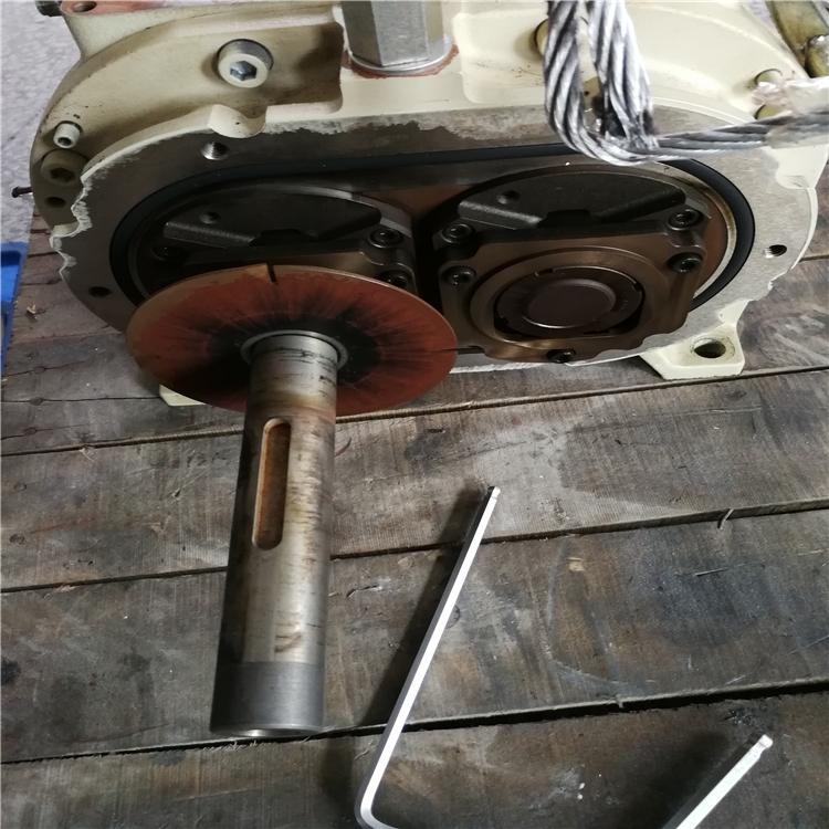 荏原节能型真空泵EV-A型干式真空泵厂家直销