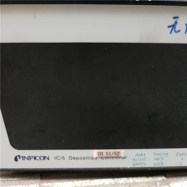 DAIHEN DGP-120A2 DC Power Supply鍍膜電源RF射頻電源