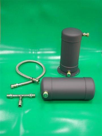 日本荏原真空泵压力传感器COPAL PA-830-351A-05水流量计
