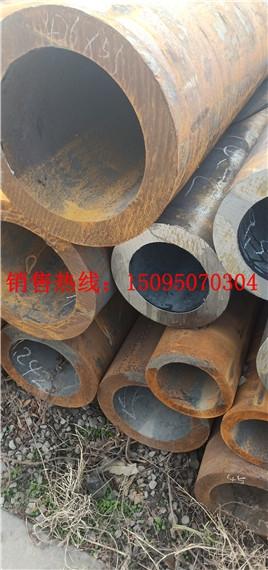 灤南縣國標K9球墨鑄鐵管生產廠家