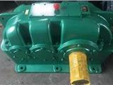 山西ZLY280-12.5-III型齿轮减速机现货