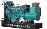 沃尔沃80KW柴油发电机组工厂直销