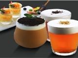 怎么維護青沫茶顏奶茶店的形象