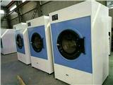 河源學校用洗衣機報價