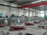 哈尔滨工业脱水机产品