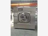 漯河布草洗涤设备供应商