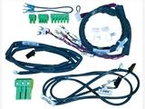 Maxum II色谱仪螺线管切换阀套件2022024-001