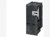 西門子低壓直接軟起動器3RK13011KB000AA2折上折
