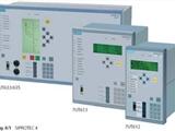 保護器系統配置器7XS5402-0AA00