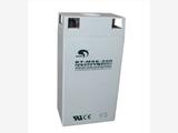 賽特蓄電池BT-MSE-200(2V200AH)參數及報價