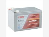 黑龙江地区金牌销售 艾佩斯蓄电池 艾佩斯UD12-12胶体蓄电池详细参数报价