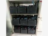 光宇蓄電池6-GFM-200 12V200AH全國統一零售價