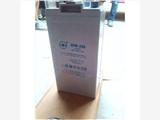 有利蓄电池6-GFM-150/12V150AH今日价格