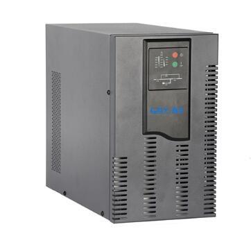 洪泽控制电缆KVVR-1KV-10*1.5价