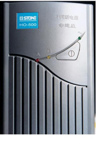 新聞:杭州施耐德UPS電源哪里好