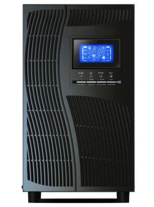 艾亞特AERTO-10KC總代理UPS電源10KVA總代理10000VA UPS不間斷電源