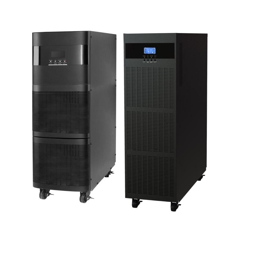 艾亞特AERTO-10K33C總代理UPS電源10KVA總代理10000VA UPS不間斷電源