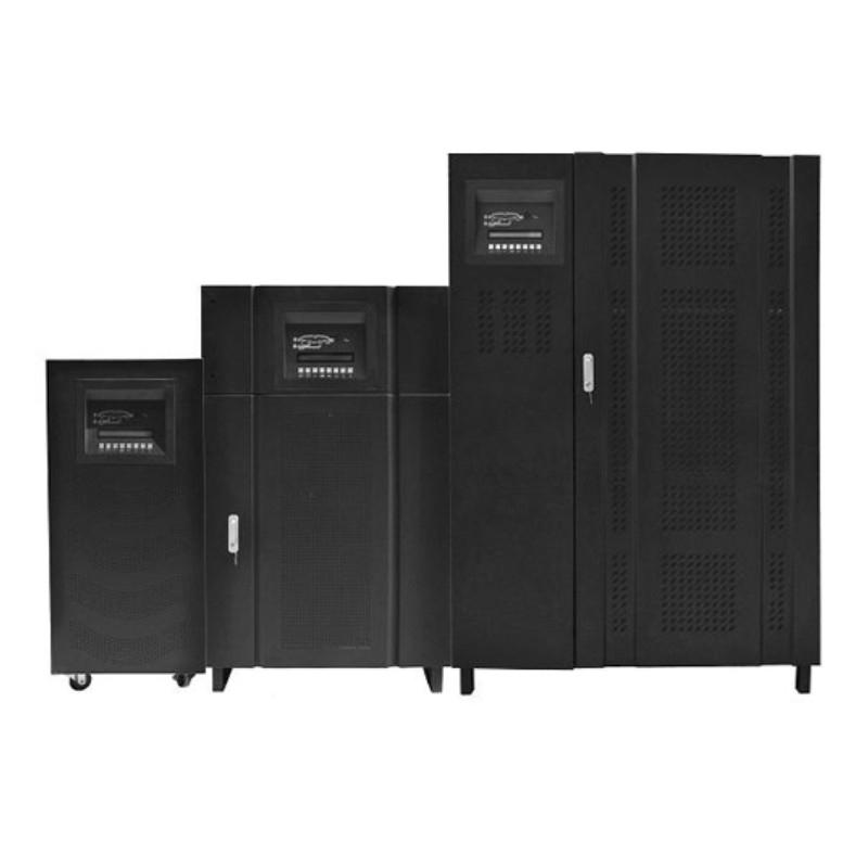 不間斷電源總代理UPS電源生產廠家