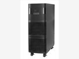 德利仕C1KR报价1KVA UPS电源RACK-1K报价1000VA UPS不间断电源