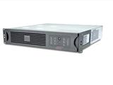 APC Smart-UPS 3000 RM 2U
