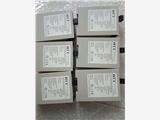 现货 电源PVSE230/24-3
