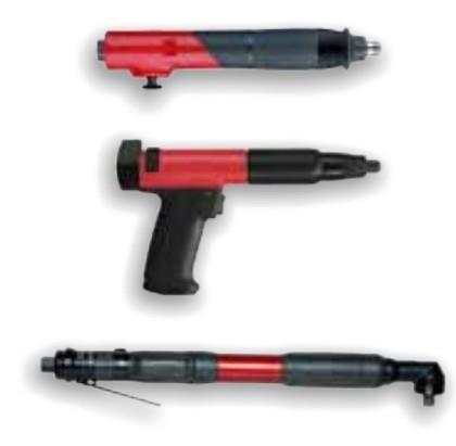 Desoutter馬頭氣動工具/角向螺絲刀/氣動擰緊工具/角向扳手氣螺刀