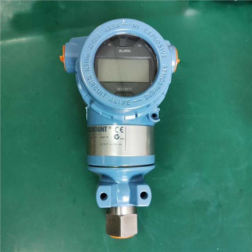 壓力變送器VP305