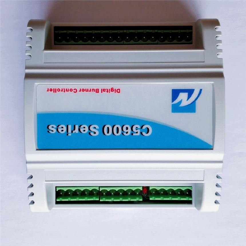 湖南數字式燒嘴控制器FF258廠家供應