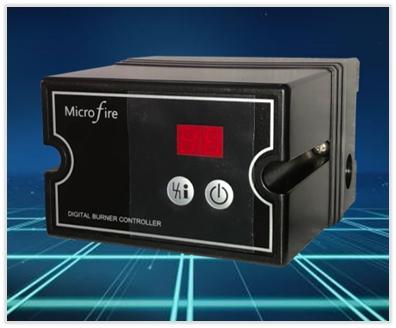 數字型 燒嘴控制器  FF258 現貨供應