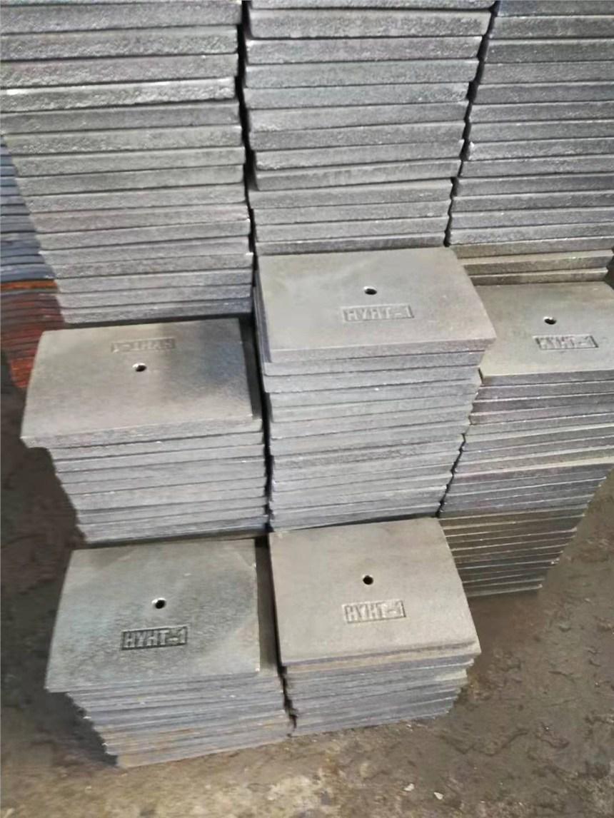 山東建友1.5方2方3方混凝土攪拌機配件廠家現貨直銷