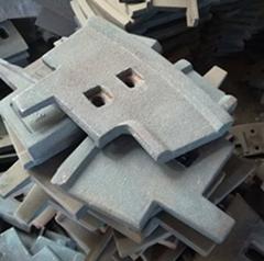 三一重工90站1500型混凝土搅拌机配件厂家现货直销
