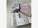 天津BHS180站3000型混凝土搅拌机配件厂家现货直销
